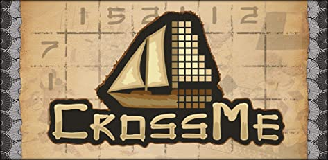CrossMe Premium Nonograms