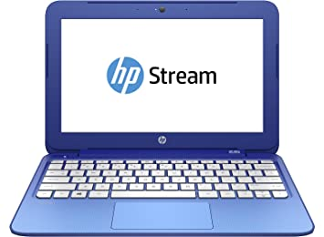 HP Stream 11-r000nd -