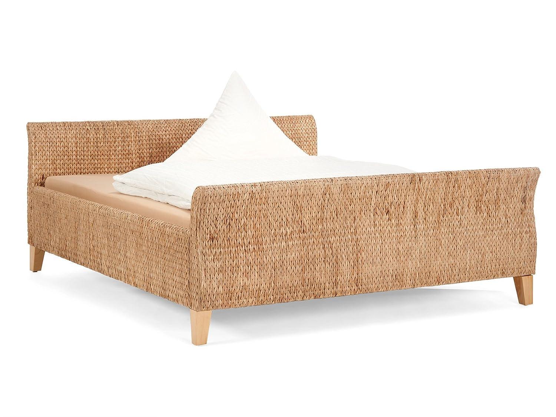 Bett Sakura 180x200 mit Komforthöhe