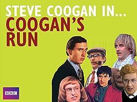 Coogan's Run Season 1