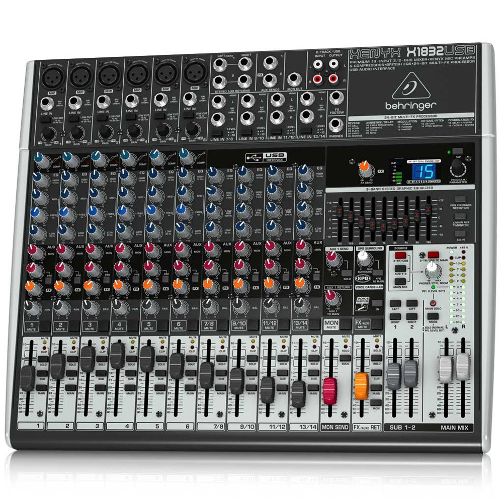 Digital Mixer For Studio Recording : top 10 best studio recording digital mixers 2016 2017 on flipboard by topreviews ~ Russianpoet.info Haus und Dekorationen