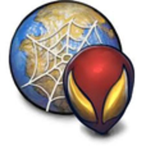 Private Browser. (Private Browser App compare prices)