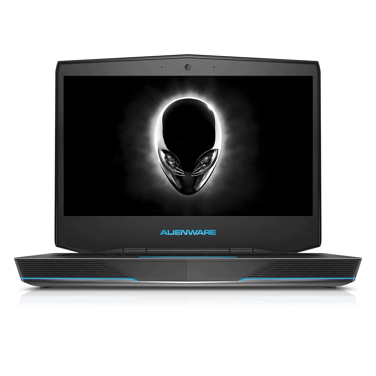 alienware video gaming laptops click here