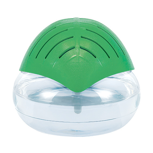 KoolAppz Are Air Purifiers Worth the Money? product image