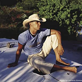 Image de Kenny Chesney