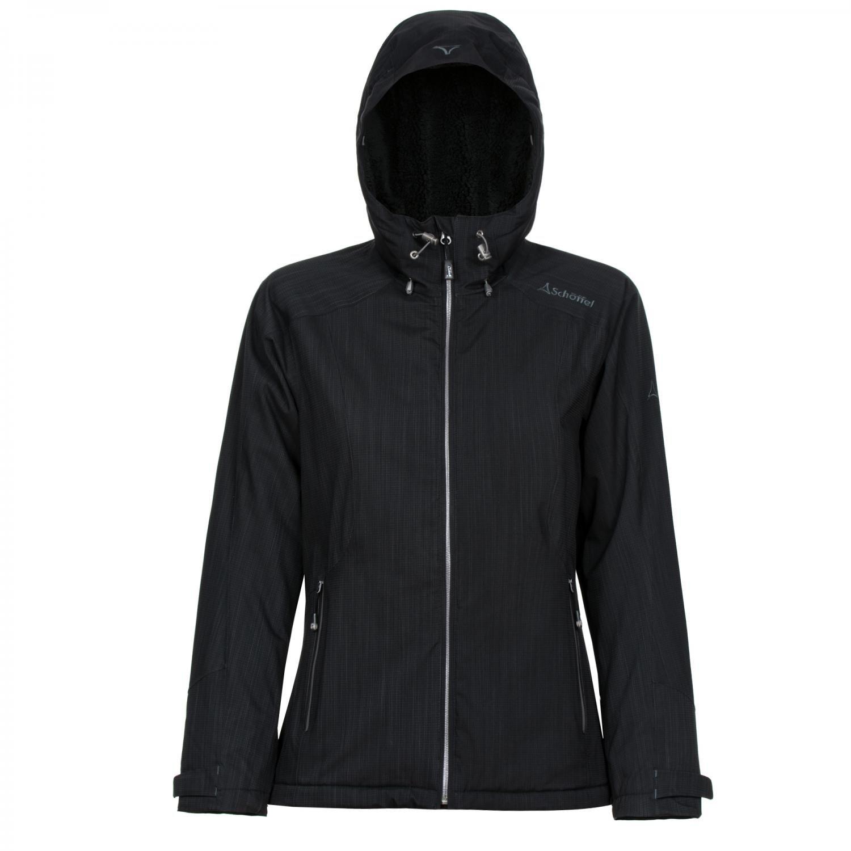 Schöffel Damen Jacke Florentina 10767 kaufen
