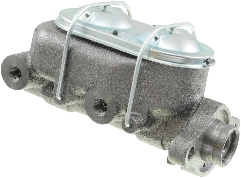 Dorman M89160 New Brake Master Cylinder stock in usa new back banjo rear hydraulic brake master cylinder 10mm dirt bike a2