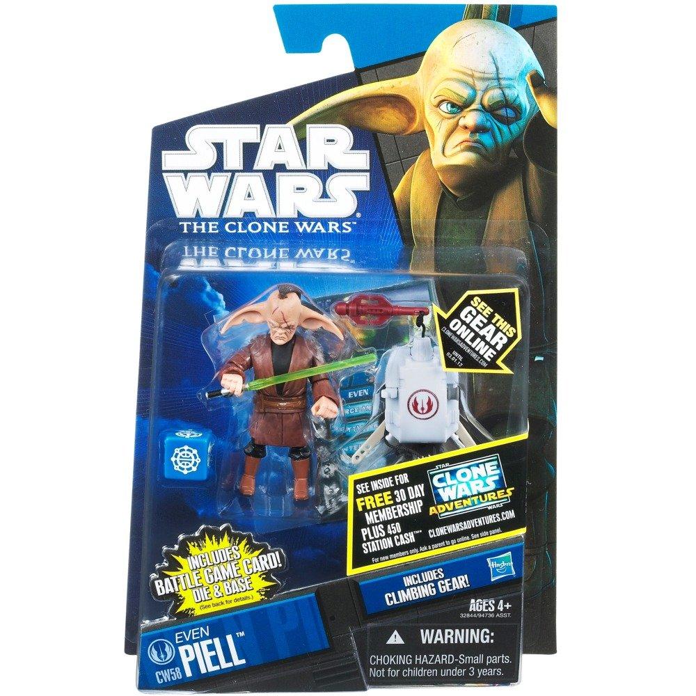 Star Wars Even Piell Cw58 32844 jetzt bestellen