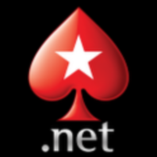 pokerstars eu download