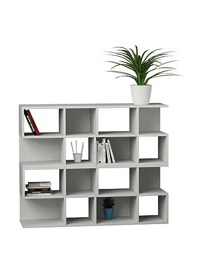 Libreria Aaron Bianco - M.KT.02.12144.2