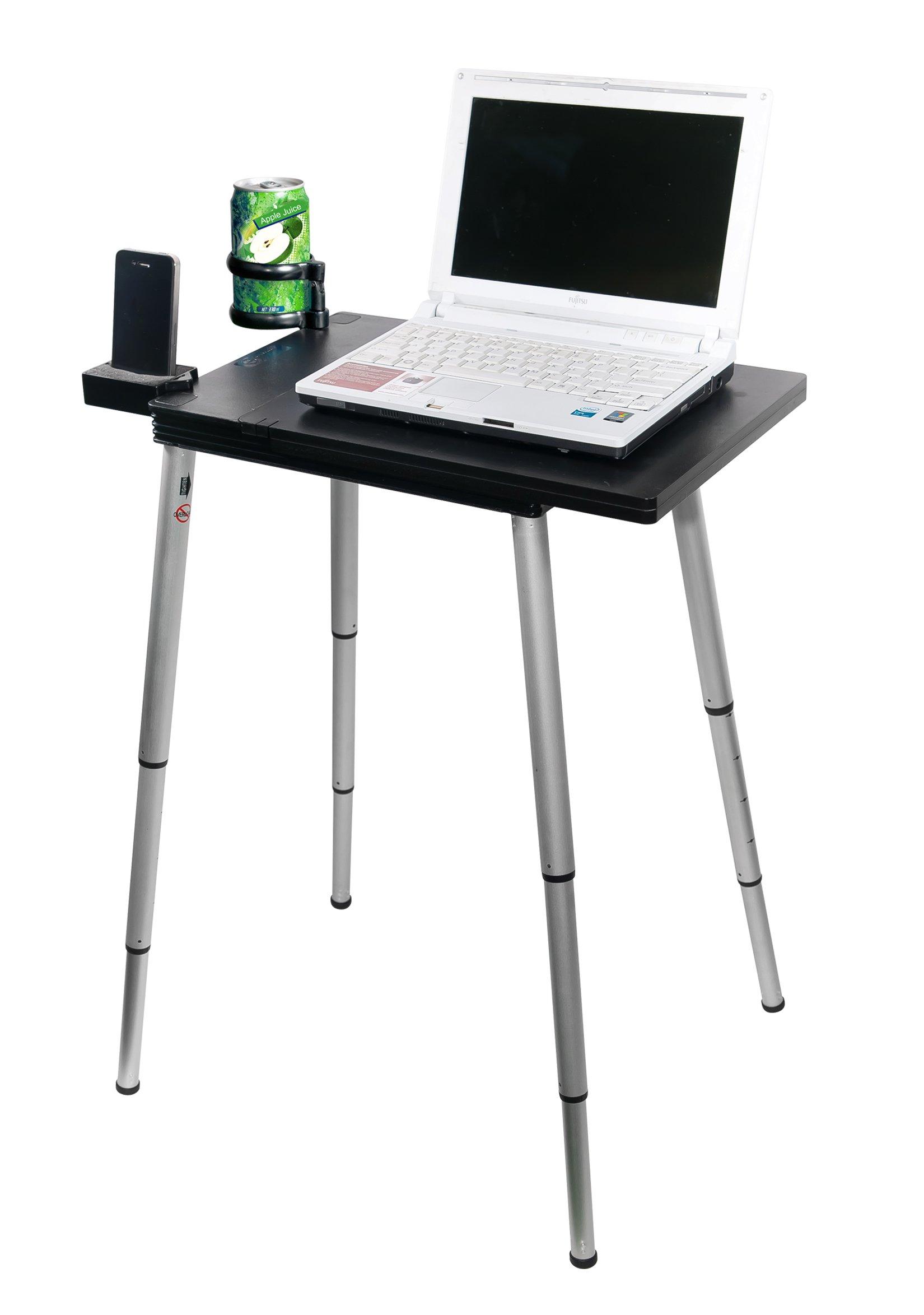 computer stand deals on 1001 blocks. Black Bedroom Furniture Sets. Home Design Ideas