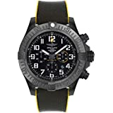 Breitling Avenger Hurricane Automatic Chronograph Men's Watch
