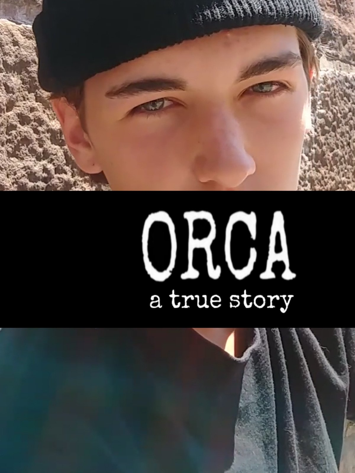 Orca: A True Story on Amazon Prime Instant Video UK