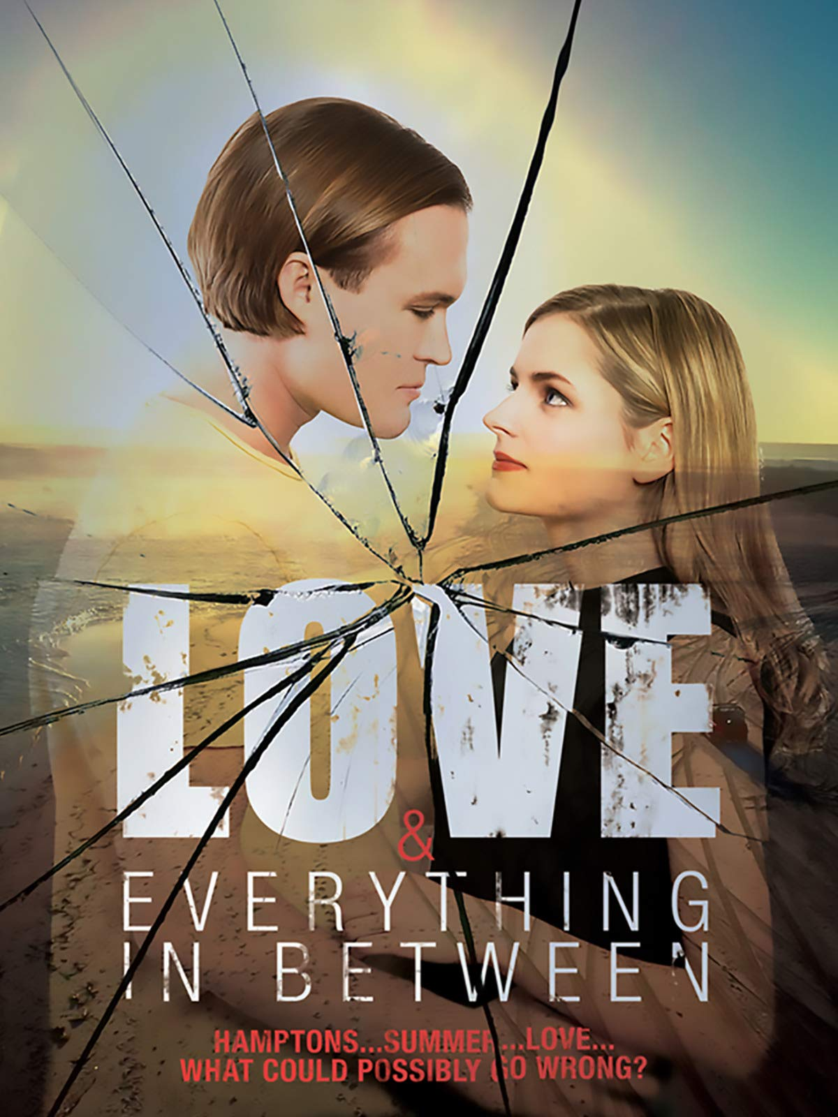 Love & Everything in Between on Amazon Prime Video UK