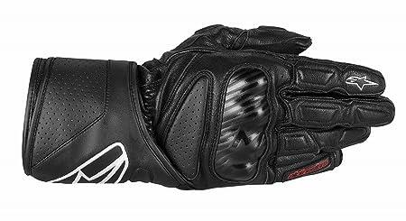 Alpinestars - Gants - SP-8 - Couleur : Black - Taille : 3XL