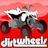 Dirt Wheels Magazine (Kindle Tablet Edition)