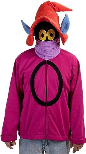 Orko Costume Hoodie (XL)