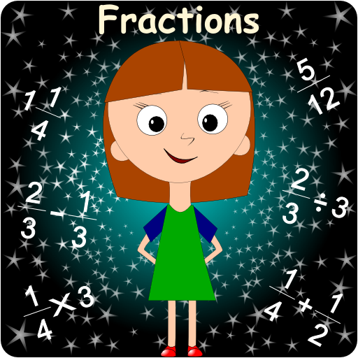Fractions - Mixed, Improper, Compare, Add, Subtract, Equivalent, Multiply, Divide (Mixed Fraction compare prices)