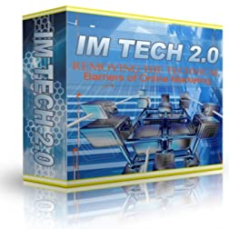 The IM Tech Training 2.0
