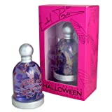 Halloween by Jesus del Pozo 3.4oz 100ML EDT Spray Limited Edition
