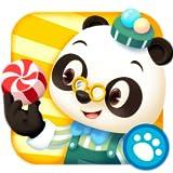 Dr. Panda Bonbonfabrik