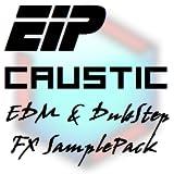 Caustic 3 EDM & DubStep FX SamplePack