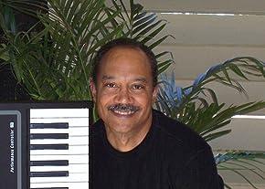 Image of Al Daniels