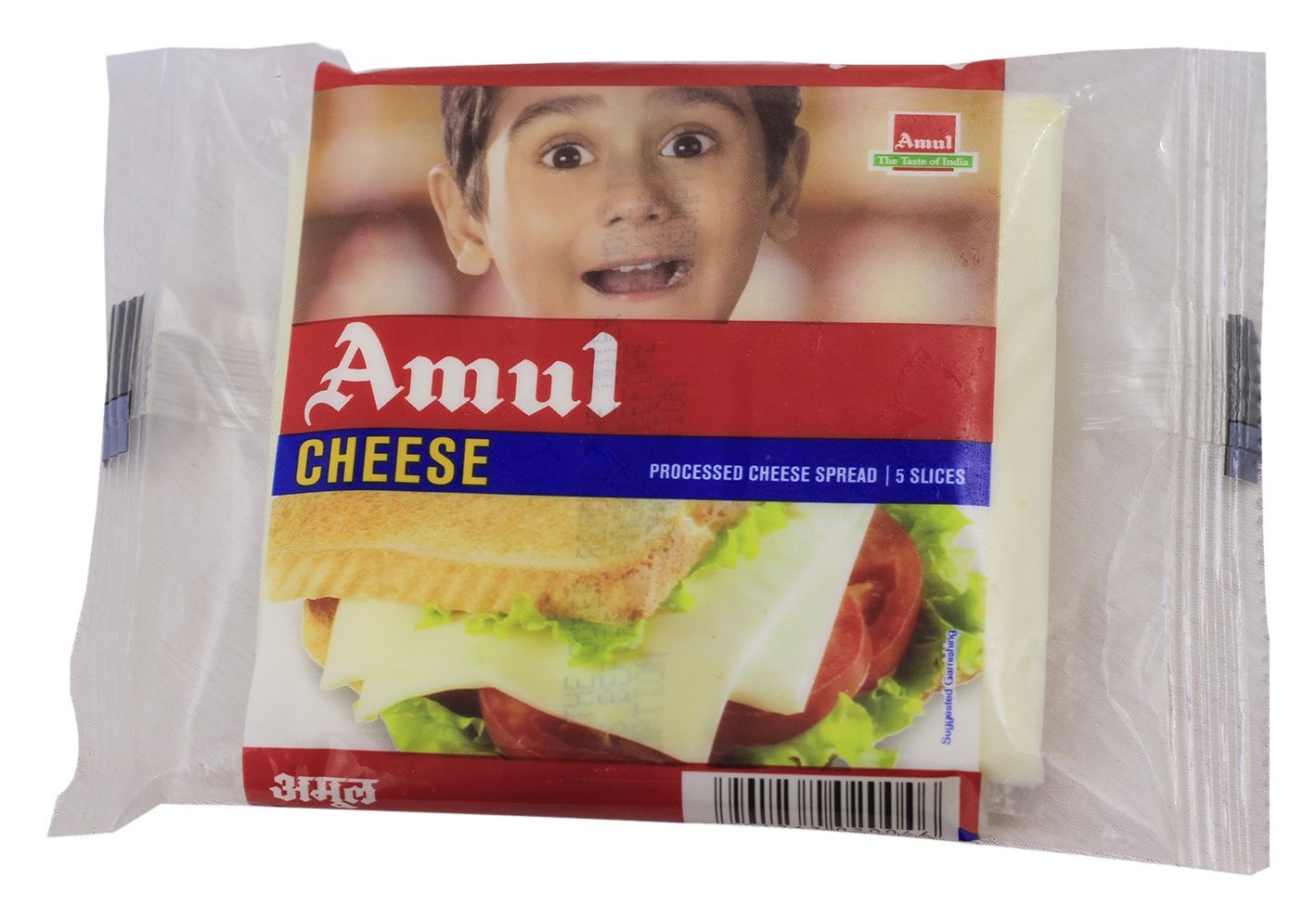 amul amul The birth of amul it all began when milk became a symbol of protest founded in  1946 to stop the exploitation by middlemen inspired by the freedom movement.