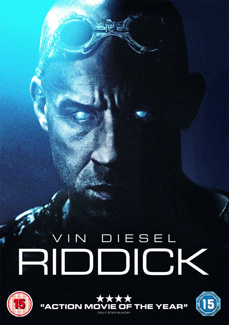 Cheap DVD.Riddick.jpg