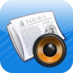News Speech