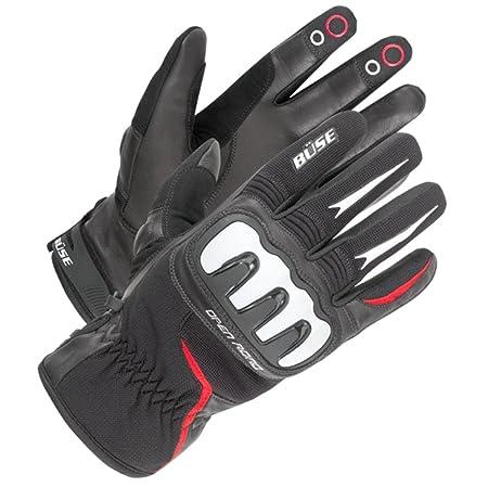 Buse Open Road Sport Paire de gants de moto