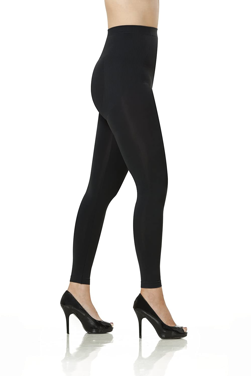 Sleex Figurformende Leggings online kaufen