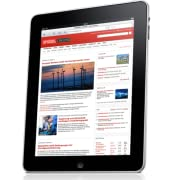 Post image for Apple iPad 16GB refurbished für 406€ *UPDATE3*