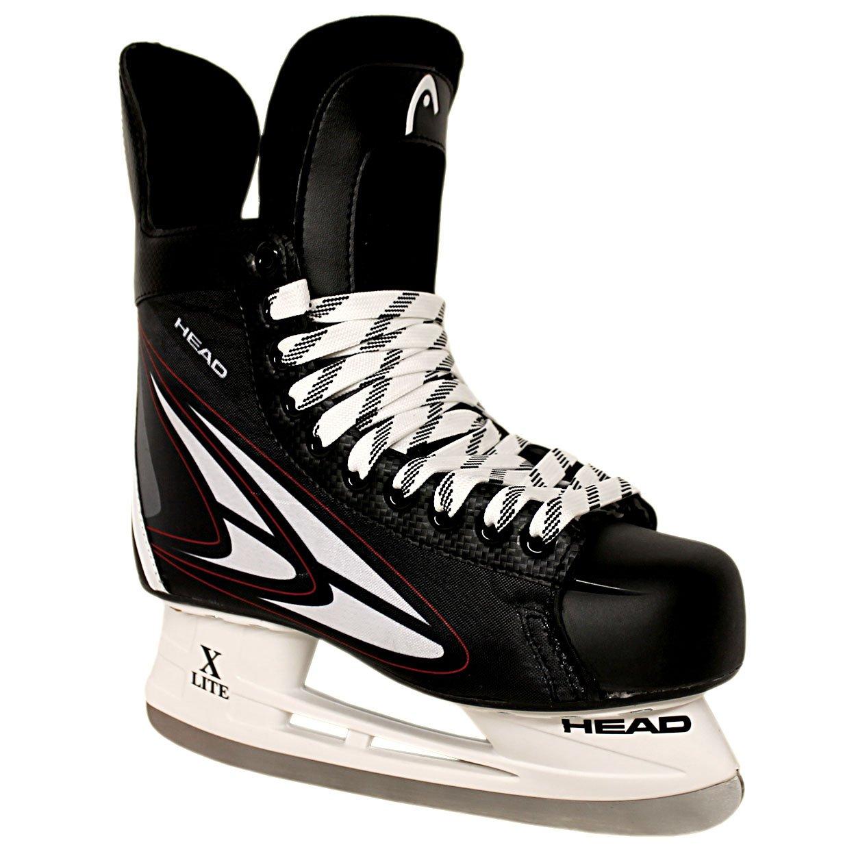 Ice Skating Mens Shoes