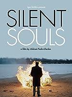 Silent Souls (English Subtitled)