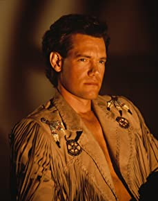 Image of Randy Travis