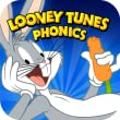 LOONEY TUNES PHONICS (Kindle Tablet Ediition) from CNK Digital