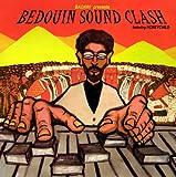 Bedouin Sound Clash [Vinyl]