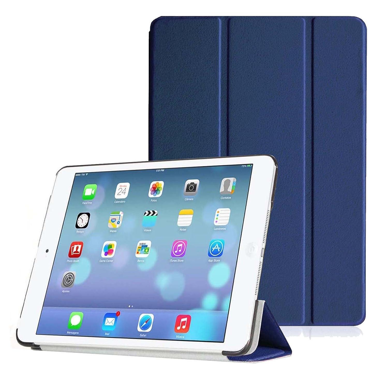 iPad Air 2 (iPad 6) Smart Case