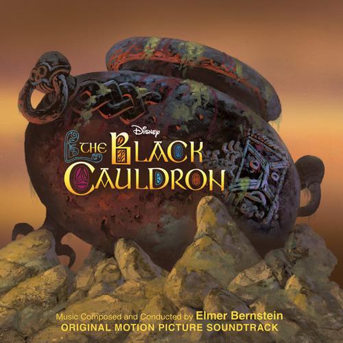 Black Cauldron Literature Guide - ultimatesecuritycourse.com
