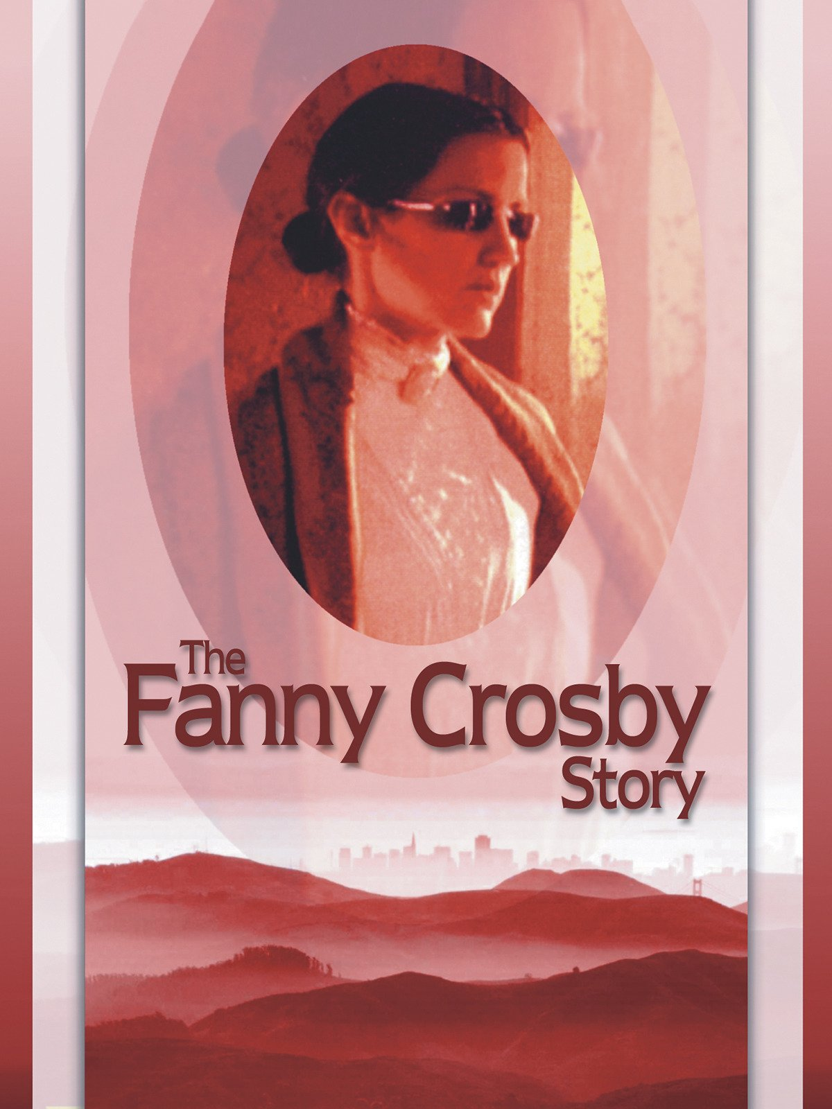 The Fanny Crosby Story on Amazon Prime Video UK