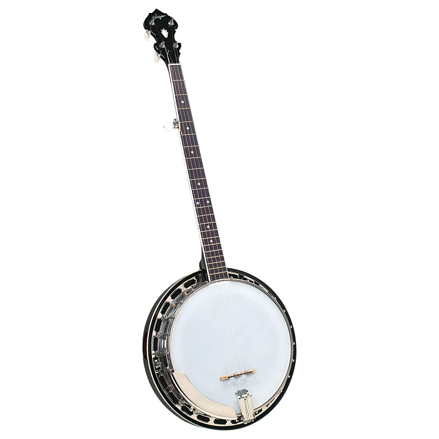 Saga Traditional 5-string Banjo комод saga elmar light