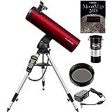 Orion StarSeeker IV 150mm GoTo Reflector Telescope Kit