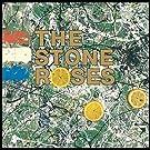 Stone Roses [2xLP]