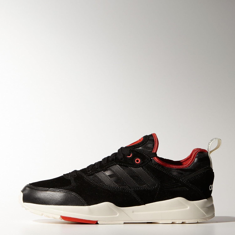 Adidas Tech Super 2.0 Amazon