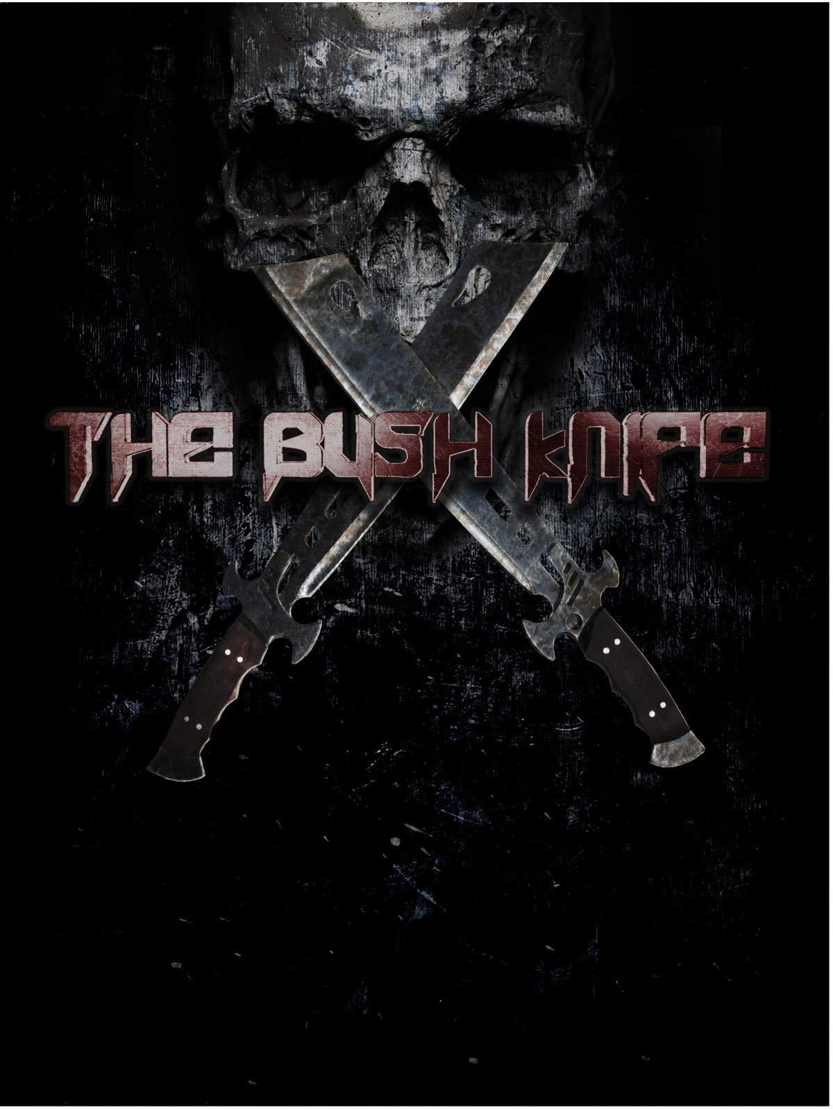 The Bush Knife