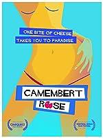 Camembert Rose (English Subtitled) (English Subtitled)