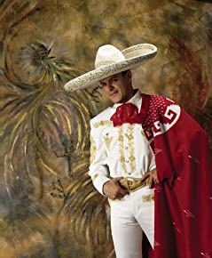 Amazon.com: Pedro Fernandez: Songs, Albums, Pictures, Bios