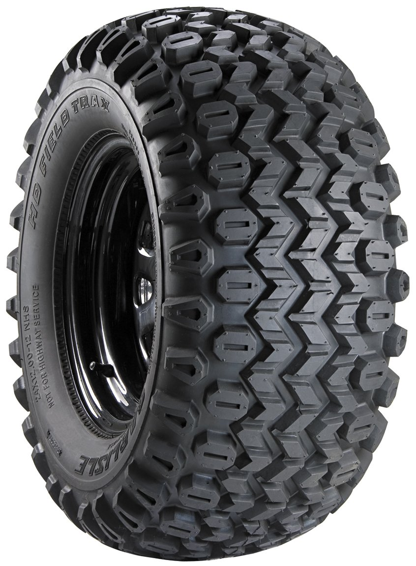 cheap mud tires-Carlisle HD Field Trax ATV Tire
