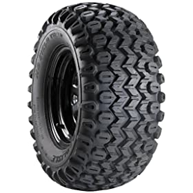 cheap mud tires-Carlisle HD Field ATV Trax Tire